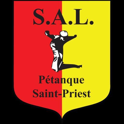 S.A.L. Pétanque